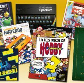 Libros Basados en Videojuegos
