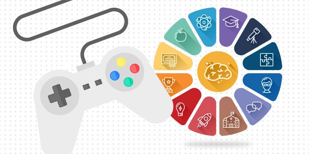 Videojuegos Educativos ¿Pueden ser útiles en los colegios?