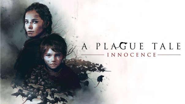 A Plague Tale: Innocence, El juego que ha conseguido que me vuelva a pasar un juego completo