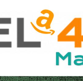 Presentamos Nivel 40 Market