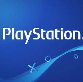 Zona PlayStation