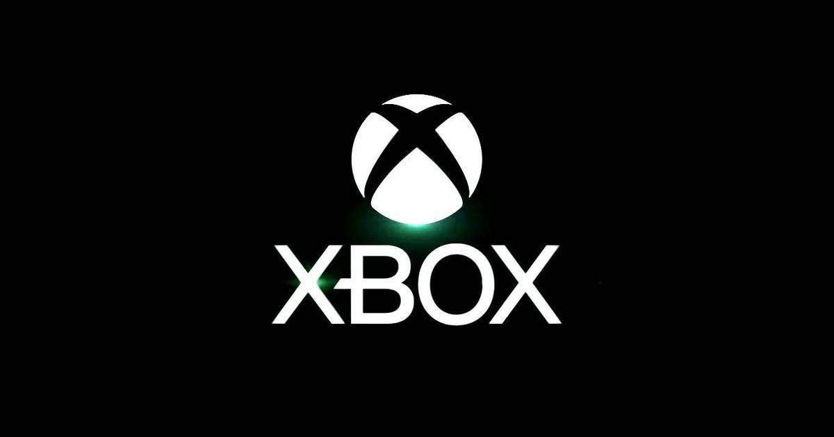 Zona XBOX