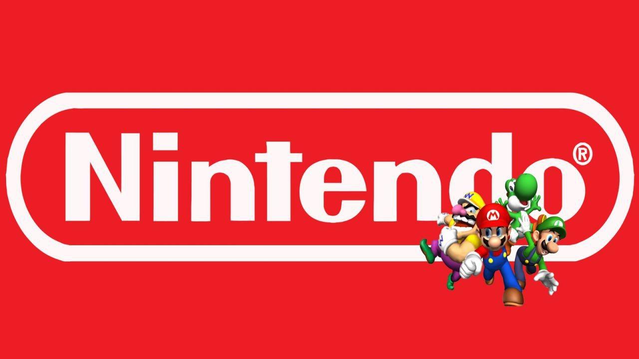Zona Nintendo