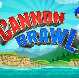 Cannon Brawl, Batallas por todo lo alto!!